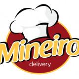 Mineiro Delivery Maringá