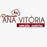 Restaurante Ana Vitória