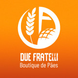 Due Fratelli Boutique De Pães
