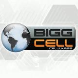 Bigg Cell Celulares
