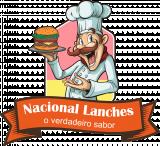 Nacional Lanches