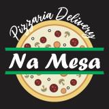 Na Mesa Pizzaria Delivery
