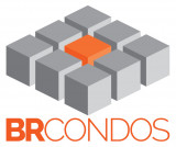 BR CONDOS