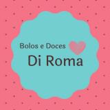 Bolos e Doces Di Roma