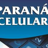 Paraná Celular