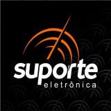 Suporte Eletrônica