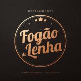 Restaurante Fogão de Lenha