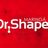 Dr Shape Maringá