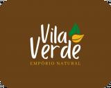 Vila Verde - Empório Natural