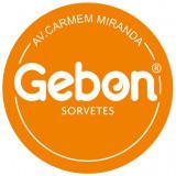 Gebon | Av. Carmem Miranda