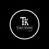 Take Home Porções