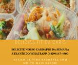 DeliciasFitDaChris