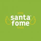 Santa Fome Foods