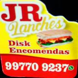 JR lanches