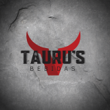 TAURU'S Bebidas
