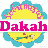 Sobremesas Dakah