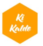 Ki Kaldo