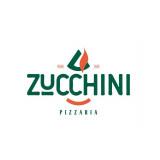 Zucchini Pizzaria