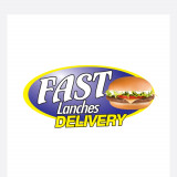 Fast Lanche Delivery