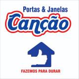 Portas & Janelas CANÇÃO