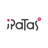 iPatas