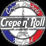 Crepe n'Roll