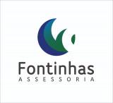 Fontinhas Assessoria  para crédito de financiamentos imobiliários