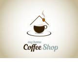 my home coffe shop