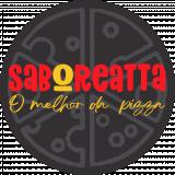 Saboreatta