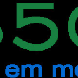 RLS50 Consultoria em Moda